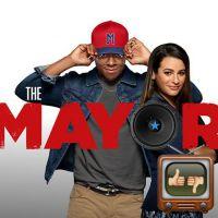 The Mayor : faut-il regarder la nouvelle série de Lea Michele ?