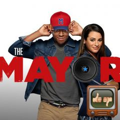 The Mayor : faut-il regarder la nouvelle série de Lea Michele ?