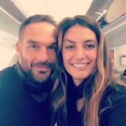 Philippe Bas (Profilage) : découvrez son nouveau projet avec Laëtitia Milot