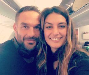 Profilage saison 8 : découvrez le nouveau projet de Philippe Bas... avec Laëtitia Milot