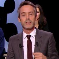 TPMP VS Quotidien : Yann Barthès répond sèchement aux révélations de Cyril Hanouna #getalife