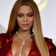 Beyoncé : sa fille Blue Ivy lui ressemble de plus en plus 😍