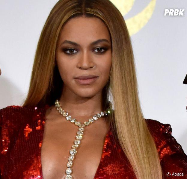 Beyoncé : sa fille Blue Ivy est son portrait craché !