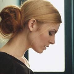 Elodie Frégé ... Le clip de son dernier single... La fille de l'après-midi