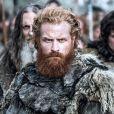 Game of Thrones saison 8 : Tormund va-t-il mourir ?