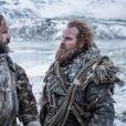 Game of Thrones saison 8 : Tormund de retour ?