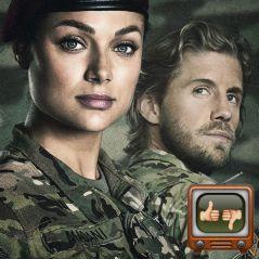 Valor : faut-il regarder la nouvelle série de la CW ?
