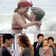 Les 11 plus gros mensonges des comédies romantiques