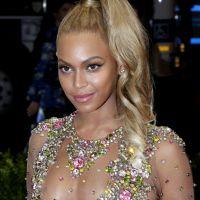 Beyoncé amincie 4 mois après son accouchement : les secrets de sa perte de poids dévoilés