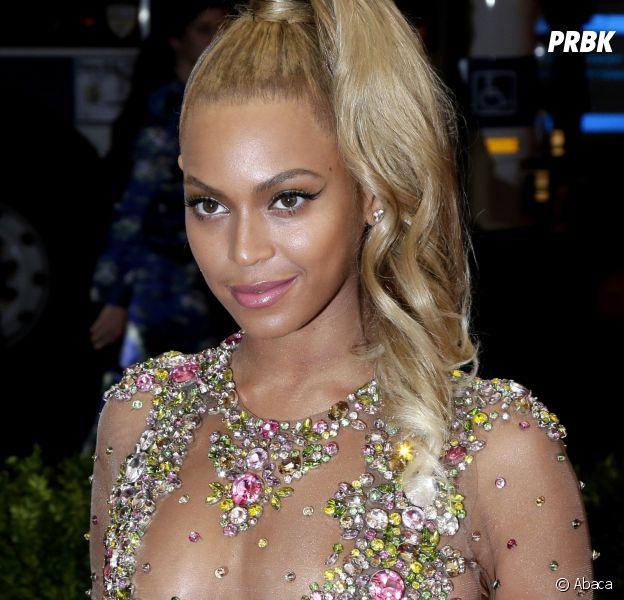 Beyoncé amincie seulement 4 mois après l'accouchement des jumeaux : découvrez les secrets de sa perte de poids !