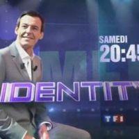 Identity ... sur TF1 ce soir ... samedi 5 juin 2010 ... bande annonce