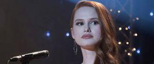 Riverdale saison 2 : Cheryl est-elle une sorcière ? La théorie étonnante