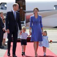 Kate Middleton enceinte : la date de l'accouchement de son 3ème enfant révélée par Kensington
