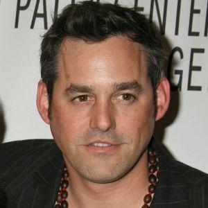 Nicholas Brendon (Buffy) violent avec sa petite amie ? Il aurait été arrêté par la police