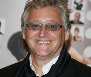 Gilbert Rozon (La France a un incroyable talent) accusé d'agressions sexuelles