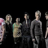 FlashForward, les Tudors, Skins et The Office ... sur Canal Plus pendant l'été 2010