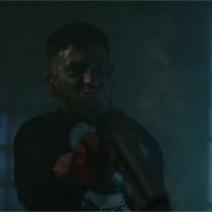 The Punisher saison 1 : Franck Castle débarque sur Netflix le...