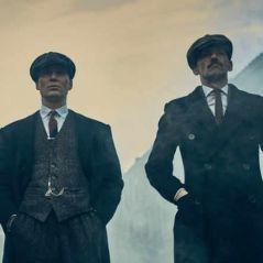 Peaky Blinders : bientôt un film au cinéma ?