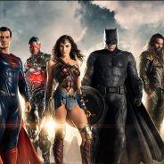 Justice League 2 : un acteur confirme la préparation d'une suite