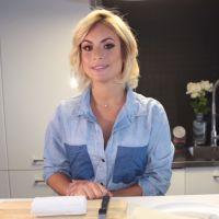 Carla (Les Marseillais) lance sa chaîne YouTube pour réaliser des recettes de cuisine 🍽️