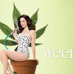 Weeds saison 6 ... 1ere vidéo pour la promo de la saison