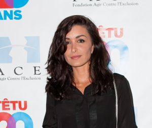 Jenifer : un tatouage dans le cou ? La photo qui intrigue
