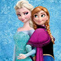La Reine des Neiges 2 : Kristen Bell révèle quelques détails sur la suite