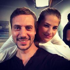 Demain nous appartient : Bastien et Victoire bientôt en couple... ou presque !