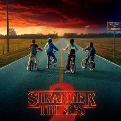Stranger Things saison 2 : ce qu'il faut savoir sur les nouveaux épisodes