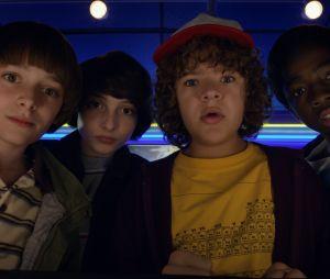 Stranger Things saison 2 : ce qui vous attend