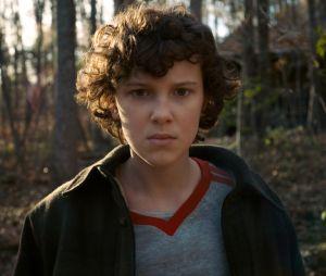 Stranger Things saison 2 : Eleven bien présente