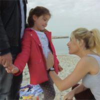 Plus belle la vie : Boher présente Lucie à Ariane, Samia en colère