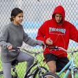Selena Gomez : exit The Weeknd, elle serait de nouveau en couple avec Justin Bieber