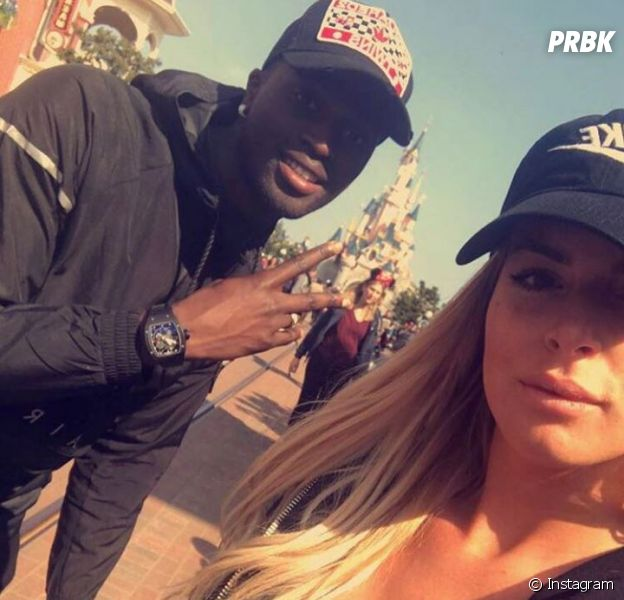 Simple Mbaye Niang - 576616-emilie-fiorelli-enceinte-de-m-baye-niang-diapo-3  Perfect Image Reference-151388.jpg