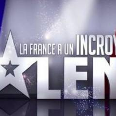 La France a un incroyable talent 2010 (saison 5) ... un membre du jury s'en va