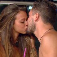 Jessy (Les Marseillais) et Kevin Guedj de nouveau en couple : les internautes les taclent ⚡