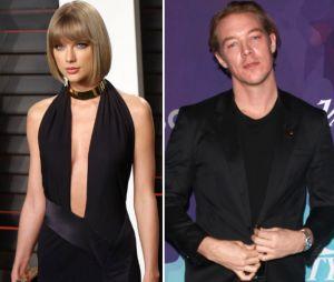 """Taylor Swift : son single """"Look What You Made Me Do"""" taclé par Diplo, les fans s'énervent"""
