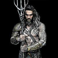 Justice League : Aquaman est le super-héros le plus badass du cinéma, la preuve