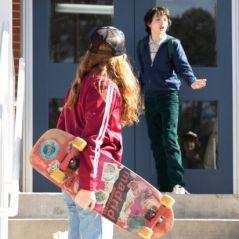 Stranger Things : vous pouvez shopper le skate de Max