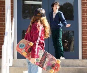 Stranger Things saison 2 : vous pouvez shopper le skate de Max !