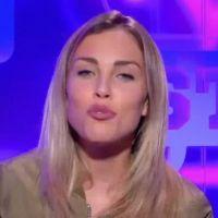 """Benoît (Secret Story 11) et Charlène """"mauvais acteurs"""" : les internautes se moquent violemment 😂"""