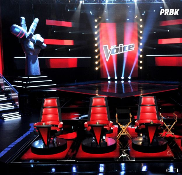 The Voice 7 : finies les battles, l'audition finale débarque !