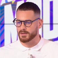 """Raphaël Pépin prêt à concurrencer Jeremstar ? Il lance sa chaîne YouTube de """"gros scoops"""" TV réalité"""