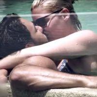 Nadège (La Villa des Coeurs Brisés 3) et Gabano en couple, Vivian en pleurs... les 1ères images 💔