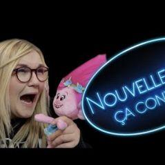 Lola Dubini moquée sur son physique pendant Nouvelle Star, sa (double) réponse parfaite 👊