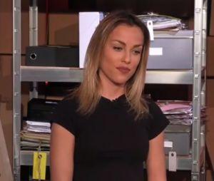 Charlène (Secret Story 11) déchire la place en demi-finale de Laura
