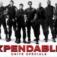 The Expendables ... une nouvelle vidéo du film