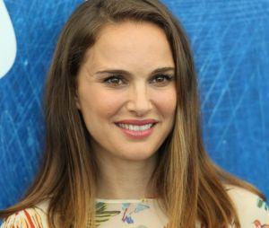 Natalie Portman confie avoir déjà été harcelée