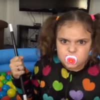 Toy Freaks : le père accusé de maltraiter ses enfants, Youtube ferme la chaîne Youtube