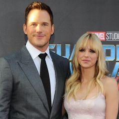 Chris Pratt infidèle avec Jennifer Lawrence ? Son ex revient sur les rumeurs d'infidélité